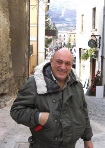 Edoardo Margheriti