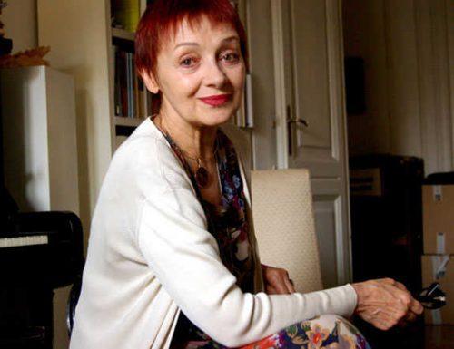 Milena Vukotić, la caratterizzazione del personaggio