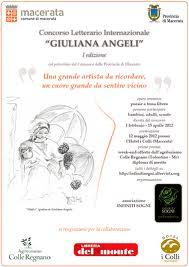 concorso_giuliana_angeli
