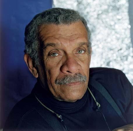 Premio Eugenio Montale 2012 per la Poesia assegnato a Fernando Bandini, Derek Walcott e a Roberto Vecchioni