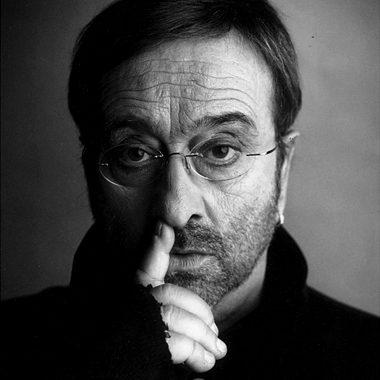 Morto Lucio Dalla, l'ambasciatore della canzone italiana