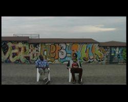 Dal 23 aprile 2012 il film di Fabio Del Greco, Mondo folle, su Youtube