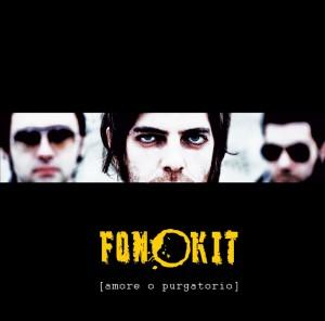 FONOKIT