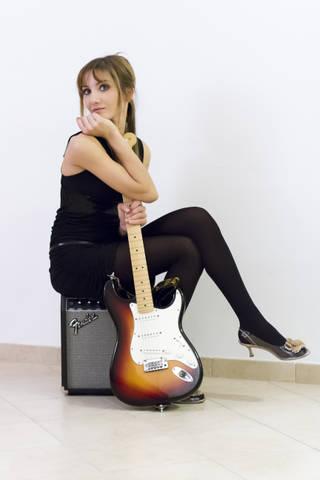 Silvia Traina. Who is Silvia?