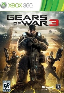Gears-of-War-3_Xbox360_cover