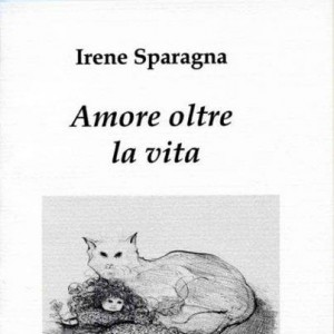 amore oltre