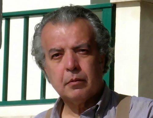Antonino Caponnetto, la poesia come linguaggio dell'anima.