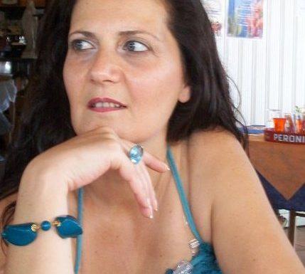 Anna Laura Cittadino risveglia Rende… in versi