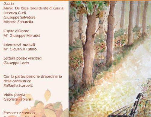 """A Rende la premiazione del """"Memorial Guerino Cittadino"""""""