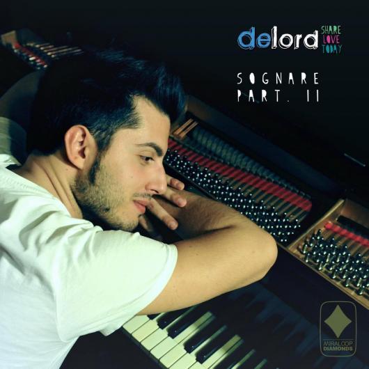 Note di vita per Koumao: il giovane pianista DeLord in concerto per le Terre Africane