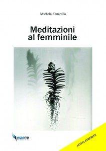 La nuova edizione di Meditazioni al femminile
