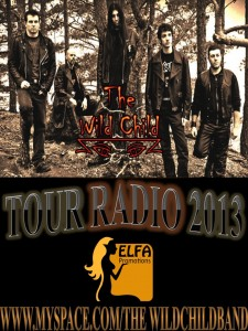 TWC TOUR RADIO 2013 (1)