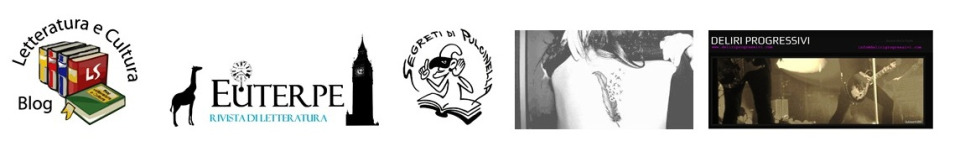 """Concorso Nazionale di Poesia """"L'arte in versi""""  Edizione 2013"""