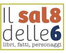 Giovanni Ricciardi e Bruno Osimo ospiti del Sal8 delle 6 venerdì 22 marzo