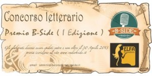 Premio Bside