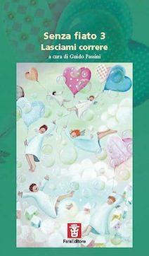 Senza fiato 3: a Corviale la presentazione del libro di Guido Passini