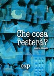 Profumo d'Oriente e speranza di pace nelle poesie di Angelo Mascolo