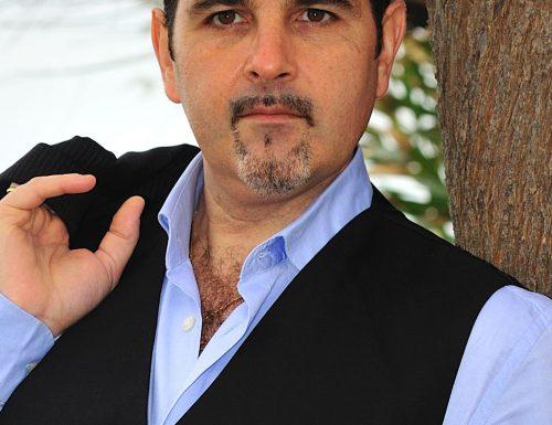 Al Sistina le immagini dei concerti di Franco Calfano