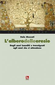 ITALO MOSCATI: LA VISIONE CRITICA DELLA VITA