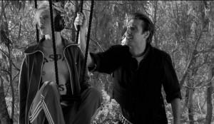 la-leggenda-di-kaspar-hauser-fabrizio-gifuni-e-silvia-calderoni-in-una-scena-del-film-236688[1]