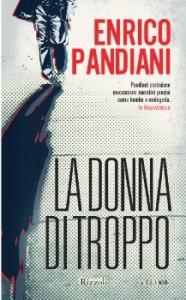 pandiani