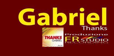 GABRIEL : la sua magia house continua la scalata