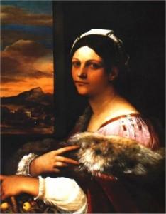Isabella-Morra[1]