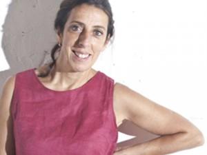 Franca Abategiovanni è Maria Stunata