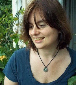 Michela Zanarella (4)