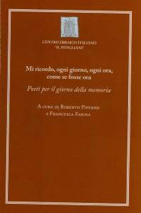 antologia pitigliani 001