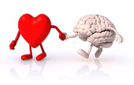 Spremute di cuore e spremute di cervello: Yucan il futuro della comunicazione