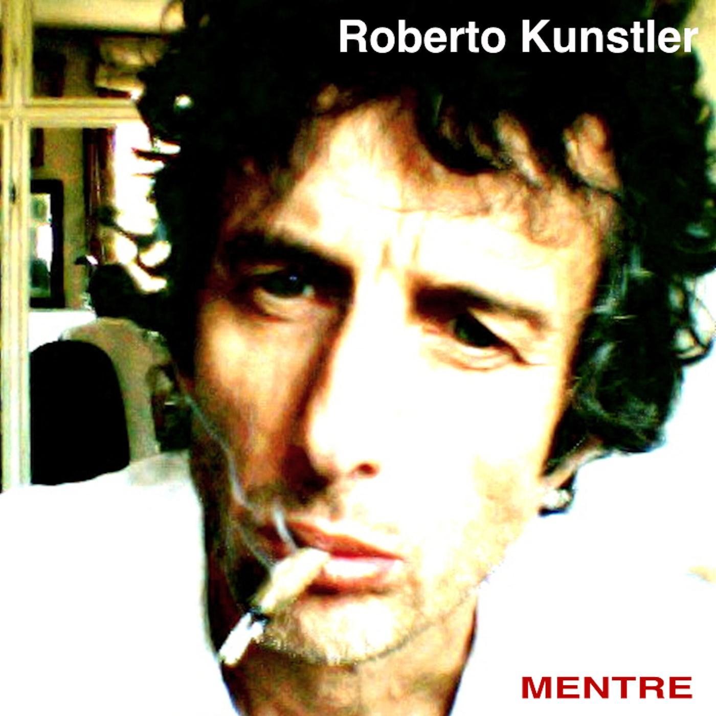 "Roberto Kunstler & Asia Argento: in radio il singolo ""Mentre"""