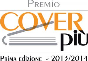 premio cover