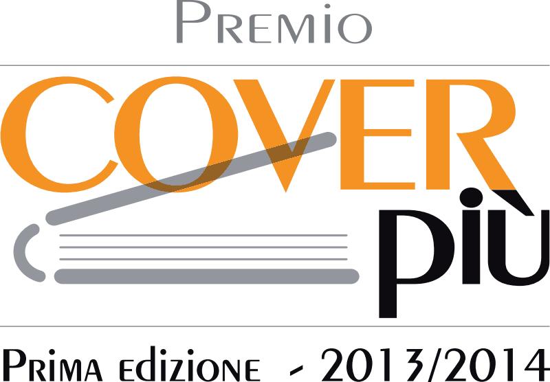 Premio Cover più 2013/2014: Diamo un volto alla copertina