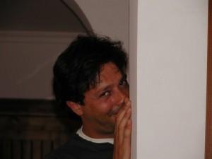 Fulvio Castellaro