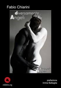 diversamente angeli