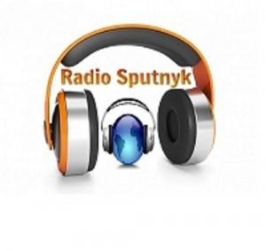 radio sputnyk
