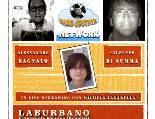 Radio Sputnyk Network a Francavilla Fontana
