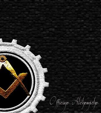 Il primo EP delle Officine Alchemiche