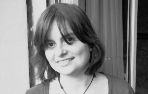 Michela Zanarella (5)