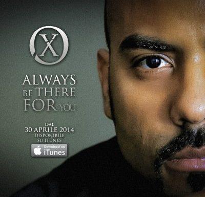 Ox in esclusiva su Itunes con il suo singolo