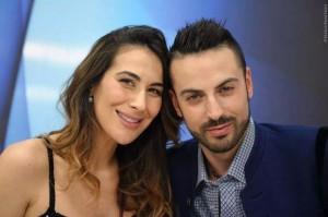 Lazio TV