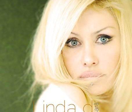 Linda d in tour radio – Maggio 2014
