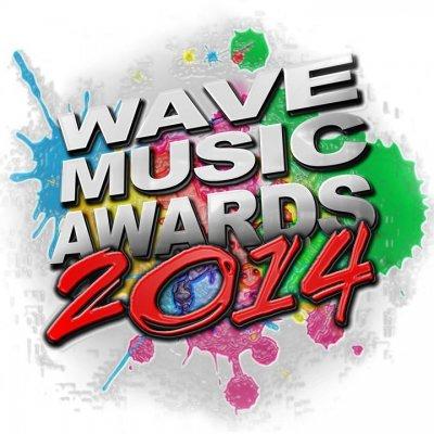 Al via la nuova edizione del Wave Music Awards