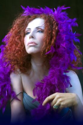 "Ritorna ""Gran Varietà!Prove generali in salsa drag: Special Guest l'attrice Chiara Pavoni"