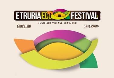 Gran successo dell'Etruria EcoFestival