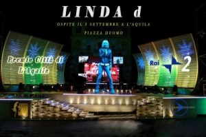 Linda tris
