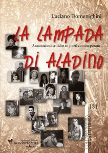 la lampada__cover