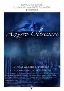 Locandina AZZURRO OLTREMARE (1)