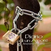 In uscita Diario di un amore, il nuovo album di Anonimo Italiano